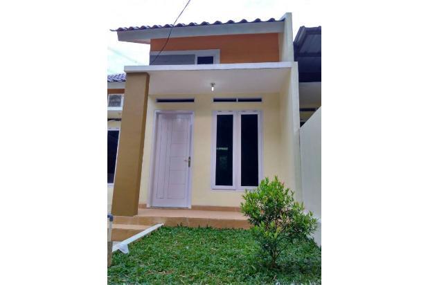 Beli Rumah di Jalan Raya Pitara: Cara Bayar Praktis 13243750