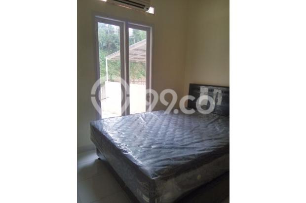 Beli Rumah di Jalan Raya Pitara: Cara Bayar Praktis 13243755