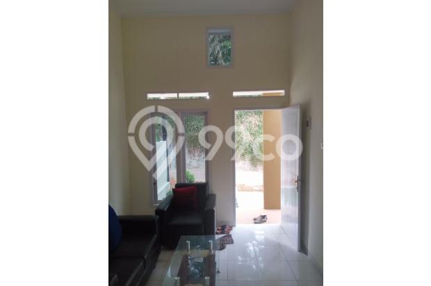 Beli Rumah di Jalan Raya Pitara: Cara Bayar Praktis 13243754