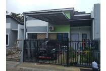 Dijual rumah bekasi, Rumah murah Jatisari bisa KPR