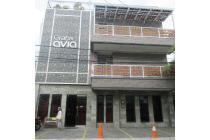 Hotel Reddoorz Near Mall Taman Anggrek 2 HOT PRICE ALL IN
