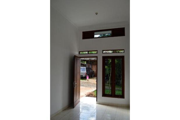 Rumah 400 Jutaan Pengembangan Cluster Sebelumnya di Sawangan Depok 13244569