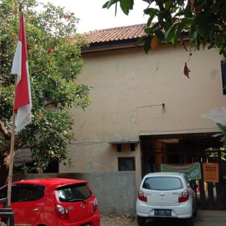Kost-Jakarta Selatan-1