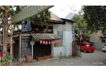 Dijual Rumah Kost 30 Kamar Aman di Lenteng Agung Jakarta
