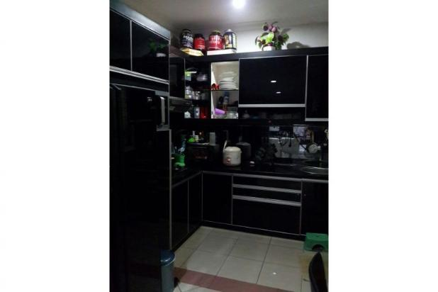 Dijual Rumah Pantai Indah Kapuk 9489496