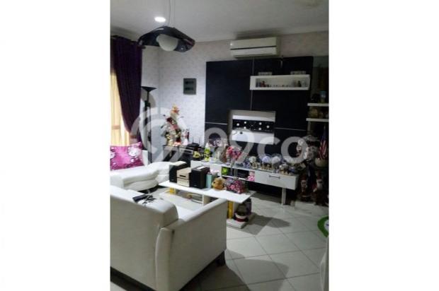 Dijual Rumah Pantai Indah Kapuk 9489495