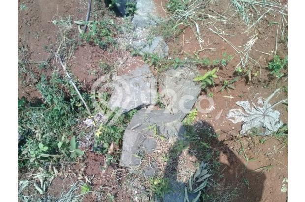 Kapling Tanah, BAYAR 12 X Tanpa Bunga, Duren Seribu 16237928