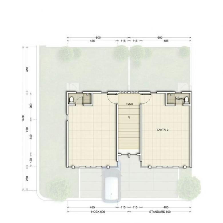 Rumah-Batam-3