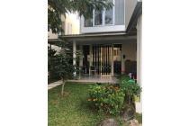 Dijual Cepat Rumah Siap Huni di Batam Center