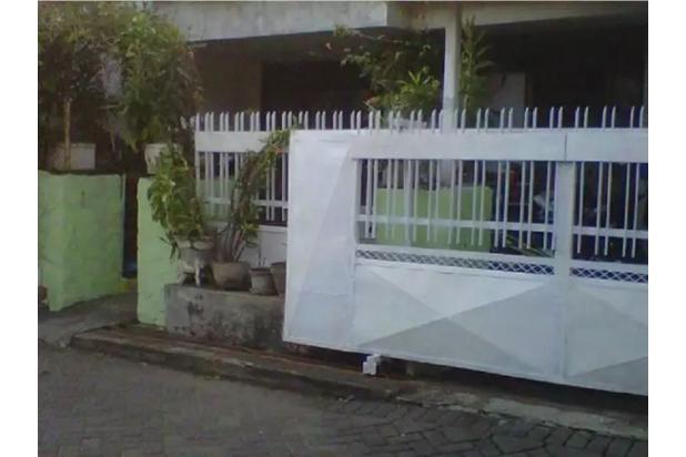 Rumah Terletak Di Area Strategis Ngagel Jaya 17699668