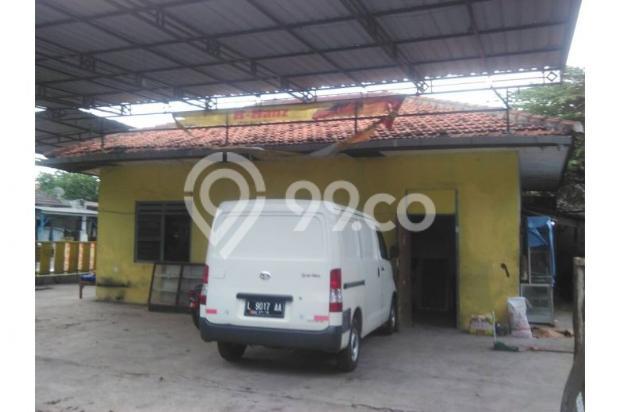 Rumah Luas Dijual Rungkut Menanggal Harapan Surabaya 11259217