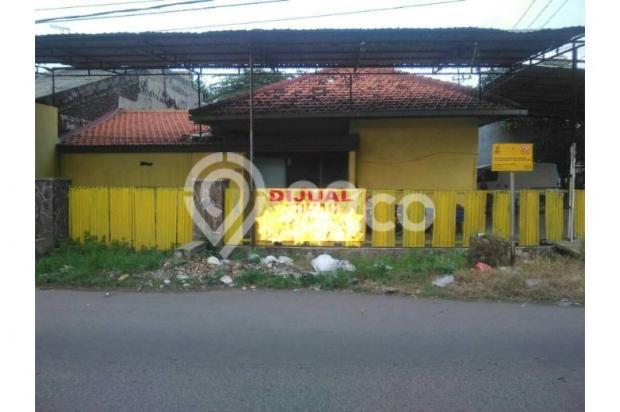 Rumah Luas Dijual Rungkut Menanggal Harapan Surabaya 11259218