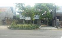 Rumah Hitung Tanah 0 Jalan Monginsidi | Kartini | alun alun SDA 1200m