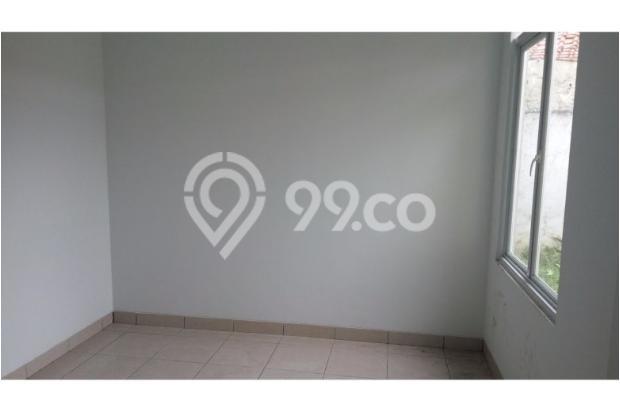 Rumah Bagus Di Parung Bogor 9828679