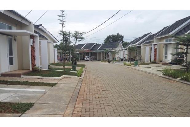 Rumah Bagus Di Parung Bogor 9828681