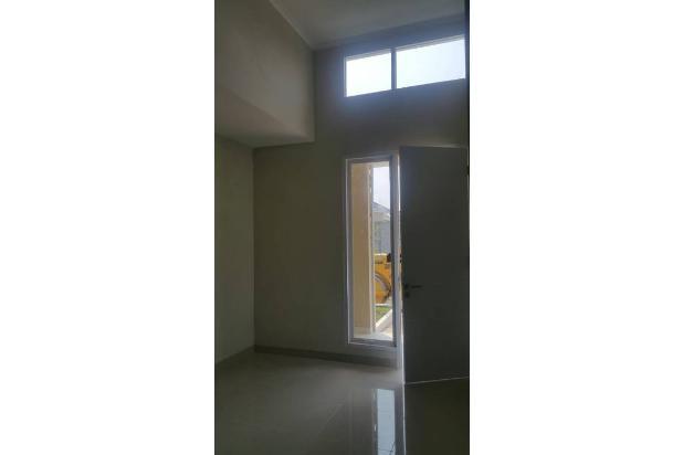 Kabar Gembira, Beli Real Estate Bisa KPR DP 0 % 18273784