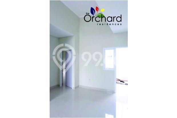Kabar Gembira, Beli Real Estate Bisa KPR DP 0 % 18273783