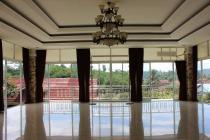 Vila-Bogor-8