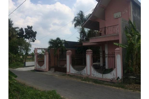Dijual Kost di Jl. Kaliurang Km. 12, Kost Dekat Kampus UII 13426530