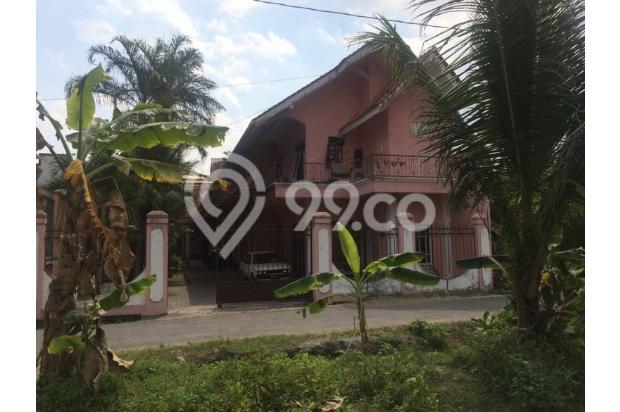 Dijual Kost di Jl. Kaliurang Km. 12, Kost Dekat Kampus UII 13426533