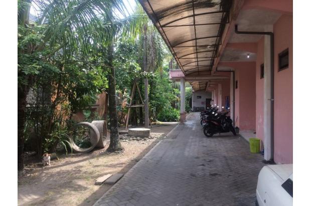Dijual Kost di Jl. Kaliurang Km. 12, Kost Dekat Kampus UII 13426534