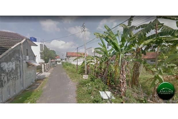 Rp3,71mily Tanah Dijual