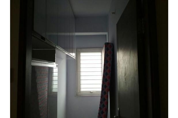 Disewakan Apartemen Sunter Park View 16047524