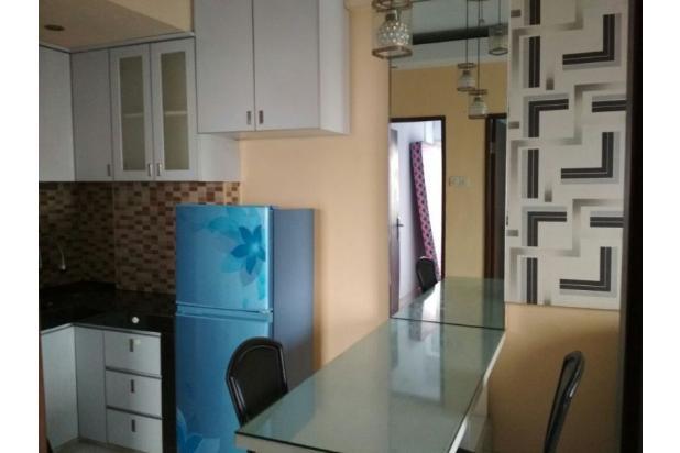 Disewakan Apartemen Sunter Park View 16047526