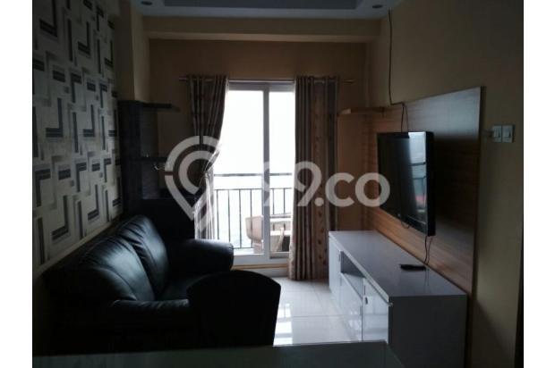 Disewakan Apartemen Sunter Park View 16047527
