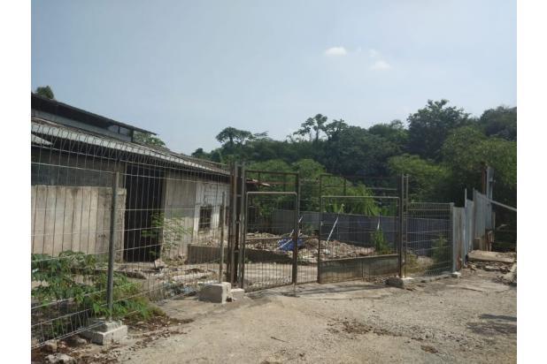 Rp10350trily Tanah Dijual
