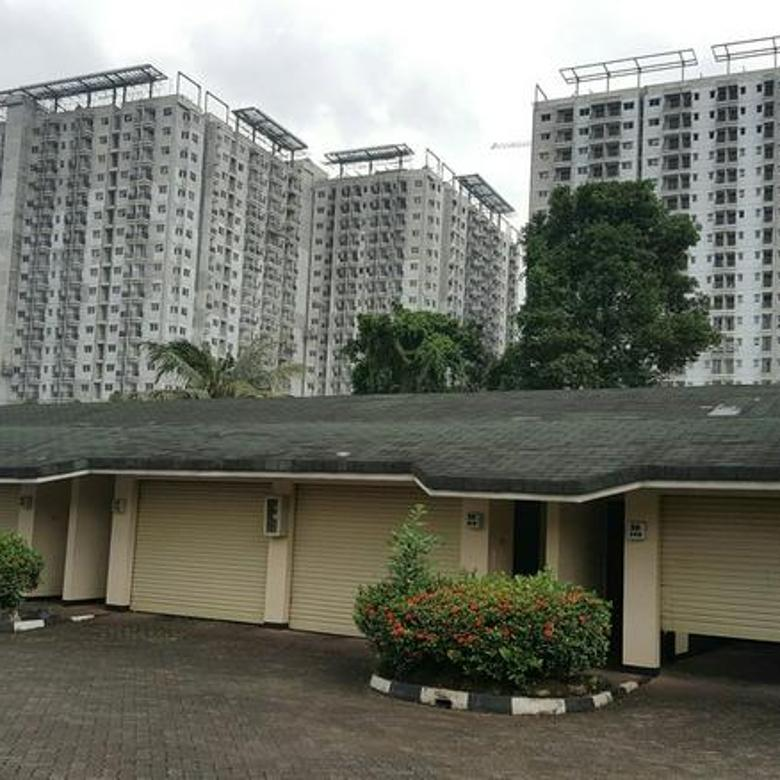 Dijual Cepat dan murah Jl MT Haryono Jakarta Selatan