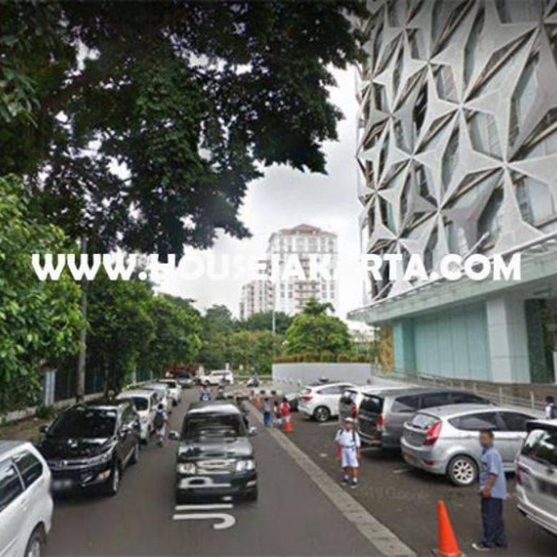Tanah-Jakarta Pusat-2