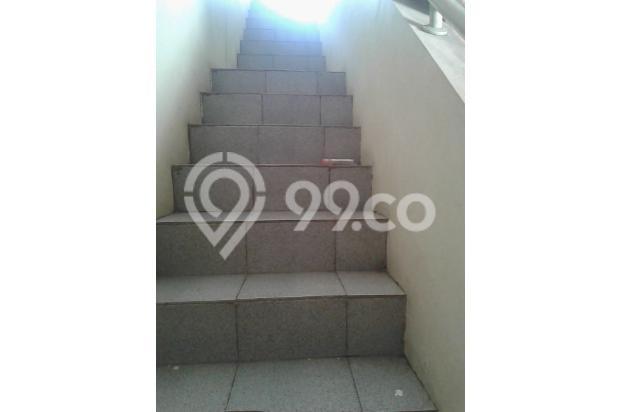 Ruko Dijual Di Candrabaga 17307052