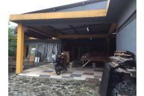Rumah Besar Harga Murah dan Nego , Kopo Permai, Bandung