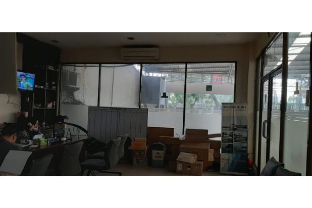 Rp43mily Komersial Dijual