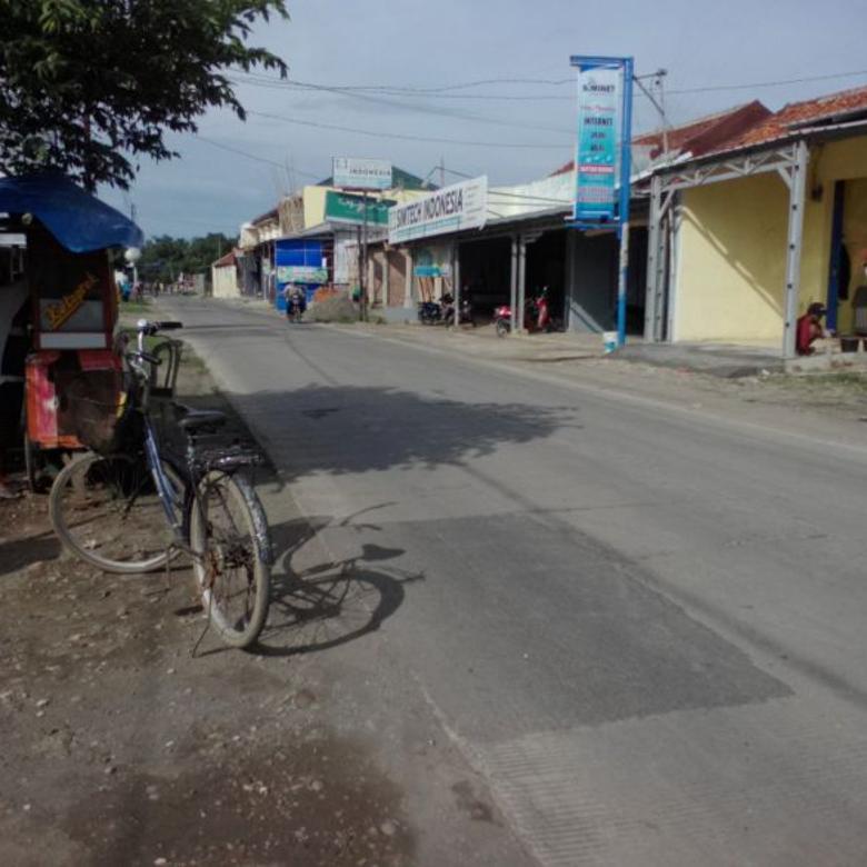 Tanah-Indramayu-2