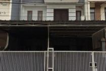 Rumah di Palem Lestari, Cengkareng