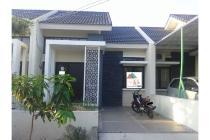 Rumah minimalis di harapan mulya regency,507