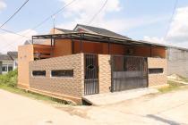 Rumah Subsidi Tangerang KPR Murah Minimalis FREE Kunjungan Lokasi
