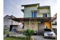 Rumah-Jakarta Selatan-14