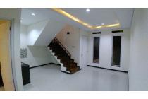 Rumah-Jakarta Selatan-33