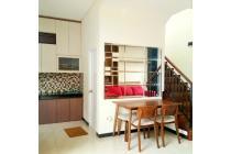 Rumah-Jakarta Selatan-35