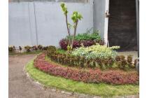 Rumah-Jakarta Selatan-40