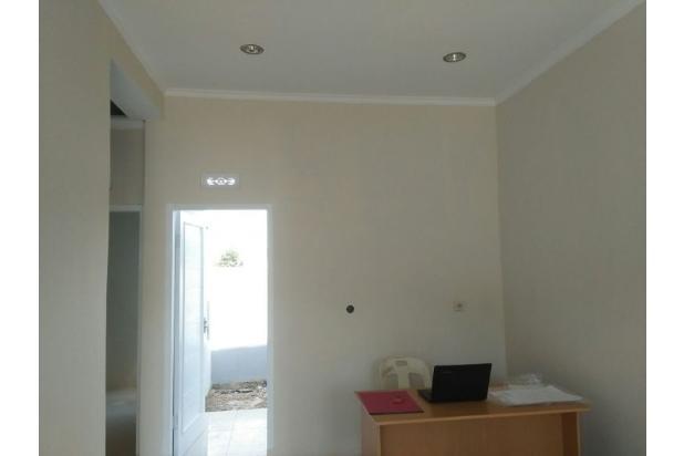Rumah cantik minimalis di Batujajar Bandung barat 15359644