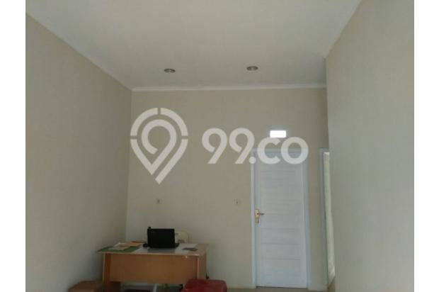 Rumah cantik minimalis di Batujajar Bandung barat 15359646