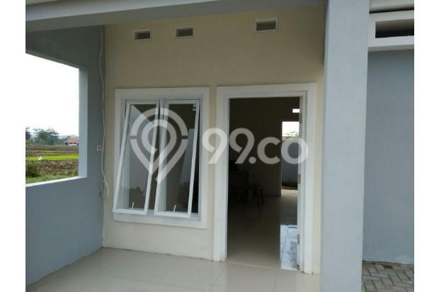 Rumah cantik minimalis di Batujajar Bandung barat 15359651