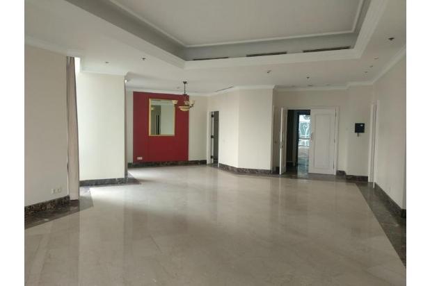 Rp9,9mily Apartemen Dijual