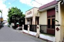 Info Rumah Mewah Jogja Sleman, Jual Rumah Jl Magelang Km 4 Selatan JCM