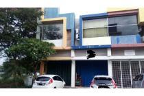 Dijual Cepat dan Murah Ruko Citra 6 City Garden, Cengkareng, Jakarta Barat
