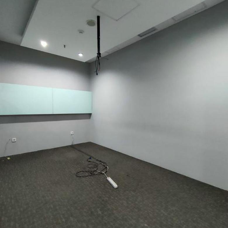 Ruang Kantor--3